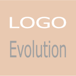 Pack Logo Evolution